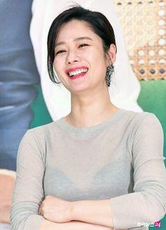 김현주 Boys Over Flowers, Korean Actresses, Korean Drama, Girl Crushes, Kdrama, Actors, Pretty, Pictures, Beauty