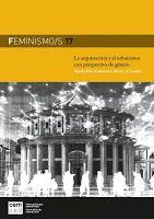 arquilecturas: LA ARQUITECTURA Y EL URBANISMO CON PERSPECTIVA DE ...