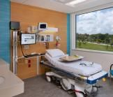 PHOTO TOUR: Mercy Health - Rookwood Medical Center