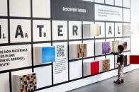 New York: design e architettura per le location più visitate