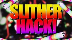Get Free Slither.io Hacks and Cheats .For more information visit on this website http://hacktoolrepository.com/slither-io-hack-for-unlimited-lives/