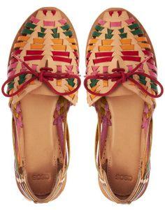 Ligne, Bottes À La Mode, Chaussures Plates, Bottes De Chaussures, Asos,  Talons Hauts, Chaussures, Cuir, Chaussettes Hautes daabd95ccdc6