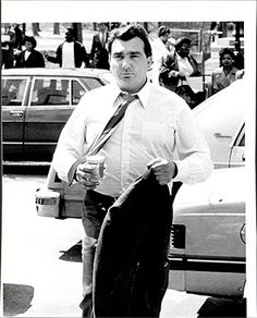 John 'Johnny Carnegs' Carneglia (born 1945 Ozone Park, Queens) is a New York criminal with the Gambino crime family who was convicted of running a heroin distribution ring. John is the brother of mob hitman Charles Carneglia and was an associate of Gambino boss John Gotti