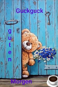 Good Night Blessings, Good Morning Wishes, Morning Greetings Quotes, Morning Messages, Lekker Dag, Evening Greetings, Goeie More, Afrikaans Quotes, Snoopy
