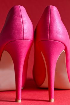 Hallak Cleaners is a full service couture dry cleaner so bring us your  heels!   7d83e7e8eafa8