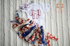 Texas rangers baby-baseball baby-coming home by SunFlareBoutique