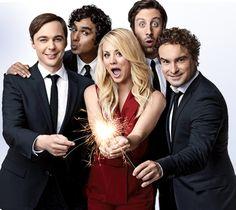 big bang theory photos | tbbt - The Big Bang Theory Photo (32247532) - Fanpop fanclubs