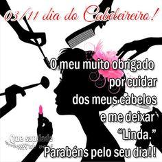 ALEGRIA DE VIVER E AMAR O QUE É BOM!!: DIÁRIO ESPIRITUAL #289 - 03/11 - Simplicidade