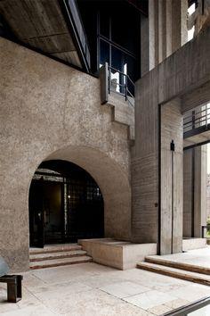 museo di castelvecchio - Cerca con Google