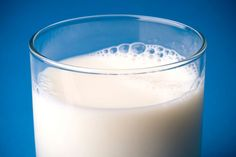 Artificial Sweeteners in Milk?: By Heather White, Executive Director at Environmental Working Group, a national environmental health and consumer advocacy...