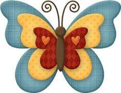 CARTELES - Tita K - Álbumes web de Picasa Wool Applique, Applique Patterns, Applique Quilts, Applique Designs, Embroidery Applique, Quilt Patterns, Quilt Baby, Felt Crafts, Paper Crafts