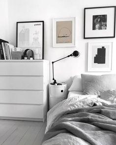 197 Best Schlafzimmer Inspirationen Images In 2019