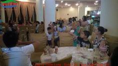 Du lịch Vũng Tàu của Tập Đoàn Thiên Long - Hoàn Cầu. Đơn Vị Tổ Chức Công Ty Cổ Phần VNTOUR http://vntour.com.vn/tour-du-lich-ho-coc-binh-chau-vung-tau.html