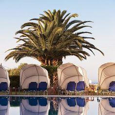 Top Hotels, Luxury Hotels, Fine Hotels, Summer Vacations, Islands, Greece, Destinations, Europe, World