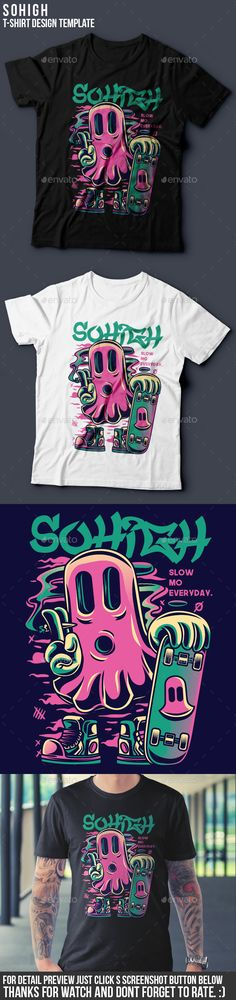 So High TShirt Design — Vector EPS #gangsta #vector • Download ➝ https://graphicriver.net/item/so-high-tshirt-design/19594137?ref=pxcr