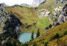 Travel, Nature, France, Alps, Haute Savoie, Lake #travel, #nature, #france, #alps, #hautesavoie, #lake