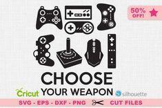 Game Testing Careers (gametestingcareers) on Pinterest