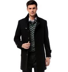 sobretudo-importado-masculino-em-l-modelo-elegante-preto_MLB-O-3714987048_012013