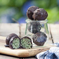 Top 8 Easy Ways To Take Chlorella Daily – Organic Burst®