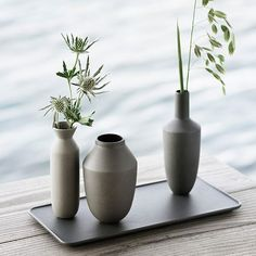 this beautiful slender carafe hand thrown by jono smart. Black Bedroom Furniture Sets. Home Design Ideas