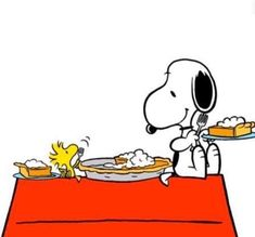 What's your Sunday breakfast? Happy Wednesday Pictures, Happy Wednesday Quotes, Short Friendship Quotes, Peanuts Cartoon, Peanuts Snoopy, Snoopy Cartoon, Peanuts Comics, Funny Wednesday Memes, Peanuts Thanksgiving