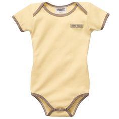 Buckhead Midtown Brookhaven Macaroni Kid Subscribers! Enter to win a Cradle bodysuit and matching bib!