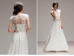 otaduy brautkleider bridal dresses 2015 0007