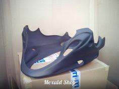 Плуг для  Honda CB 600F Hornet 1998-06 гг. Honda, Wedges, Plastic, Shopping, Shoes, Fashion, Moda, Zapatos, Shoes Outlet