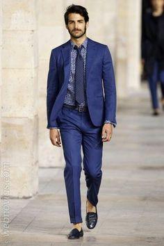 Modern Vintage Mens Clothing For Men