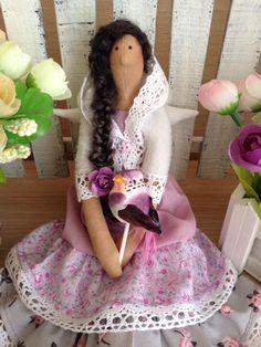 Алиса Ангел с птичкой Girls Dresses, Flower Girl Dresses, Wedding Dresses, Flowers, Fashion, Dresses Of Girls, Bride Dresses, Moda, Dresses For Girls