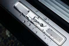 Bentley GT Speed Convertible #2