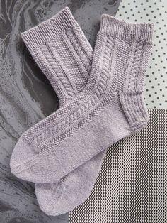 Crochet Socks, Knitting Socks, Knit Crochet, Warm Socks, Designer Socks, Handicraft, Ravelry, Knitting Patterns, Slippers