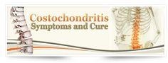 health conditions tietzes syndrome page no .
