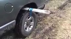 Nice Cars hacks Did you see this? Check more at autoboard.pro/ - Genius Meme - Nice Cars hacks Did you see this? Check more at autoboard.pro/ The post Nice Cars hacks Did you see this? Check more at autoboard.pro/ appeared first on Gag Dad. Survival Tips, Survival Skills, Things To Know, Good Things, Simple Things, Best Hacks, Car Hacks, Tips & Tricks, Simple Life Hacks