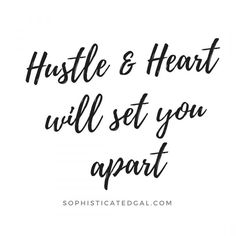 Inspirational quotes girl boss motivation boss babe inspiration the sophist Inspirational Quotes For Girls, New Quotes, Wisdom Quotes, Quotes To Live By, Motivational Quotes, Inspiring Quotes, Daily Quotes, Funny Quotes, Inspirational Videos