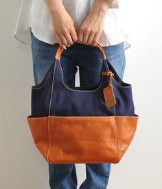 Chica Cool, Diy Backpack, Long Gown Dress, Medicine Bag, Coin Purse, Handbags, Tote Bag, Purses, Wallet