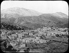 Κρουσώνας 1913