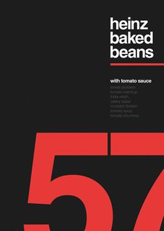 poster 2 – Graffiti World Web Design, Layout Design, Design De Configuration, Game Design, 2020 Design, Type Posters, Graphic Design Posters, Graphic Design Typography, Graphic Designers
