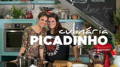 Culinária: Receita de picadinho de filé com a chef Rê Cruz