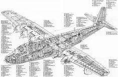 Blohm und Voss BV 222 Viking
