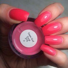 """SNS Nails 315 """"Cape"""