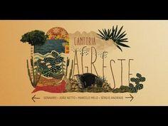 """Teaser promocional do grupo """"Cantoria do Agreste"""" realizado no SESC Belenzinho. Por Marcelo Xavier Guanais da MX Imagem e Movimento Criador de Conteúdo para Youtube.  Acessem meus blog's http://ift.tt/1p151tn http://ift.tt/1WWsTbU http://ift.tt/1p150W8 http://ift.tt/1WWsS7V http://ift.tt/1p150Wa"""