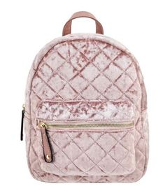 ea0f67837c We carry wide selection of Wholesale Handbags. You can find Wholesale Purses