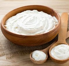 Yogurt greco fatto in casa