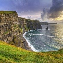The Most Beautiful Places in Ireland - Photos - Condé Nast Traveler