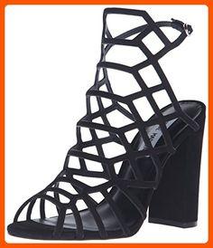 f3fd426fd72 Steve Madden Women s Skales Dress Sandal