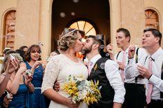 Casamento Kika e Flavinho-360