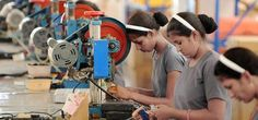 This will be great for #Indian #economy #India likely to clock 6.9% GDP #growth this fiscal: #Research http://www.thehindubusinessline.com/economy/india-likely-to-clock-69-gdp-growth-this-fiscal/article9751692.ece?utm_campaign=crowdfire&utm_content=crowdfire&utm_medium=social&utm_source=pinterest