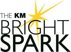 Love STEM? Enter your students science, engineering and maths projects to the KM Bright Sparks Awards