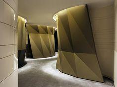 DP Sales Gallery : VIP Rooms